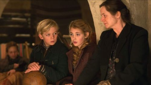 ap_the_book_thief_kb_131107_16x9_608