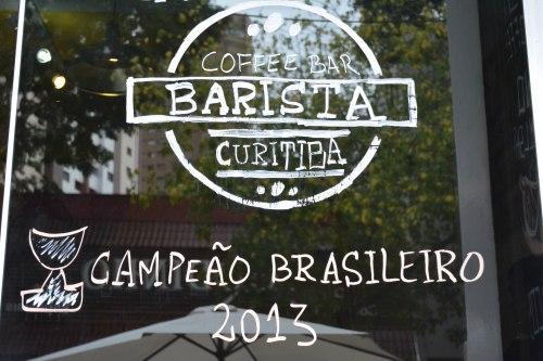 barista3