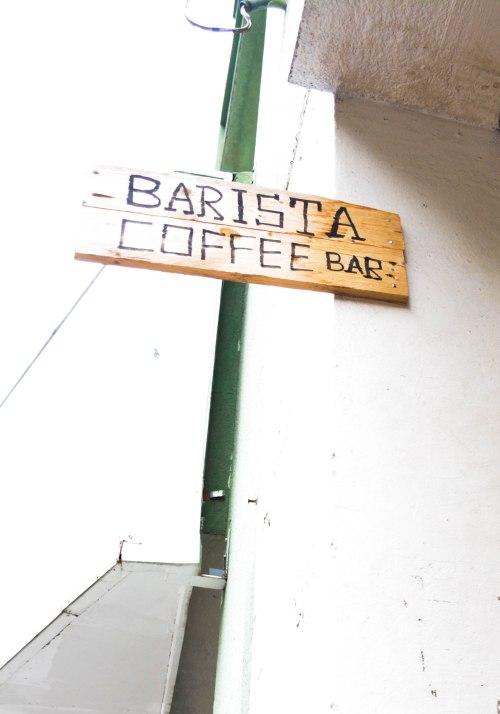 barista5