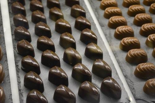 chokola3